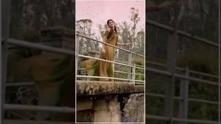 Pakatha Nerathil Song Whatsapp Statuz