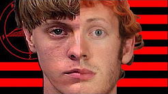 Government Sleeper Assassins? Charleston, Aurora & More