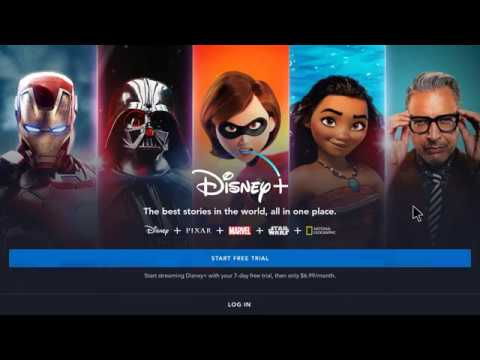 how-to-install-the-disney+-app-on-android