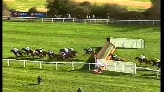 2004 Irish Independent Arkle Challenge Trophy Chase