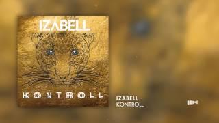 Izabell - Kontroll