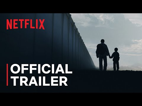 Immigration Nation | Official Trailer | Netflix