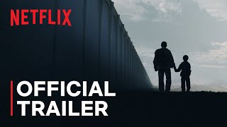 Immigration Nation | Official Trailer