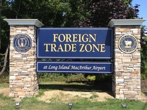 Caller: The Problem with Foreign Trade - The U.S. Doesn