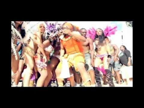 Machel Montano  Advantage Music  TP Sounds Refix