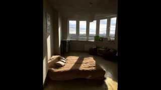 Продается 1 комнатная квартира Мытищи ул Троицкая д.11(http://3stupeni.recrm.ru/13230 Продается 1-комнатная квартира по адресу г.Мытищи ул.Троицкая д.11. Квартира расположена..., 2015-11-26T16:22:39.000Z)