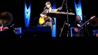 "Andrew Bird - ""Lull"" Live in Orlando, FL, 02/06/2009"