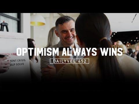 Entrepreneurship is Not as Glamorous as it Looks DailyVee 452