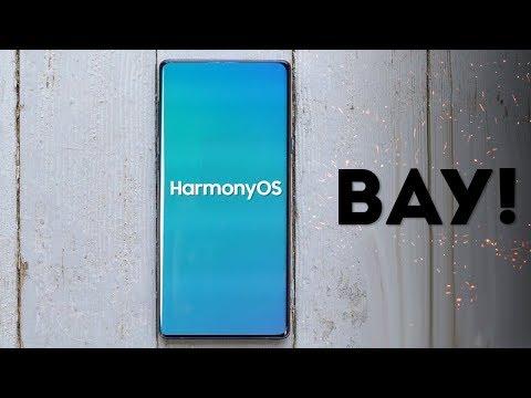 Huawei - НОВЫЙ МИРОВОЙ РЕКОРД!