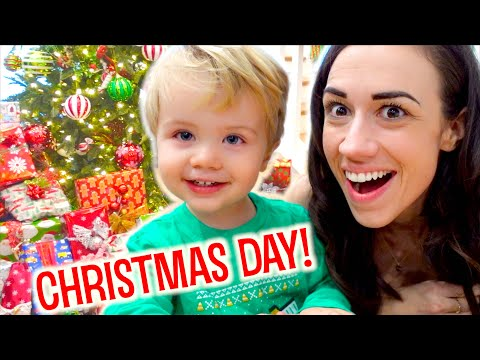 COLLEEN BALLINGER EPIC CHRISTMAS SPECIAL 2020!