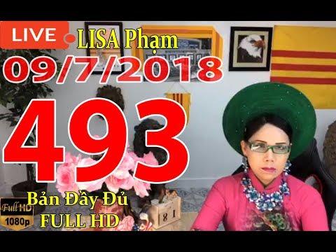 khai-dn-tr-lisa-phạm-số-493-live-stream-19h-vn-8h-sng-hoa-kỳ-mới-nhất-hm-nay-ngy-09-7-2018