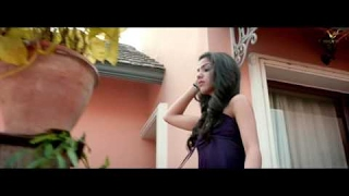 Millind Gaba | Beautiful | New Punjabi Song 2017 | Music MG