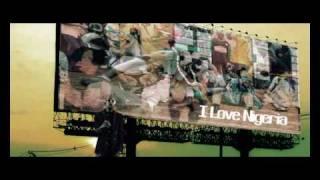 I Believe(Nigeria) by Dach-Mo.flv