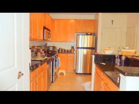 Halstead - Merrifield VA Condo - Prosperity Ave - Merrifield VA Realtor - Real Estate Agent Video