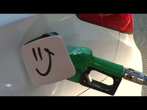 Saudi Arabia Starts 2018 WithHike In Fuel Prices