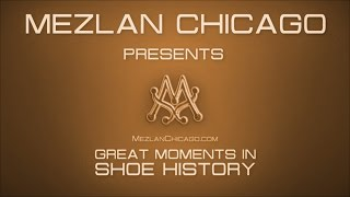 Jan Ernst Matzeliger: Great Moments in Shoe History
