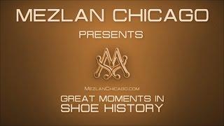 Jan Ernst Matzeliger: Great Moments in Shoe History