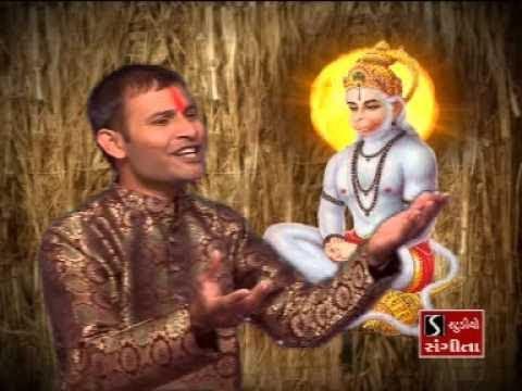Hanuman Chalisa - Hanuman Jayanti Special