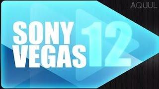 Где скачать Sony Vegas PRO 12 ?! ОТВЕТ ТУТ!!!