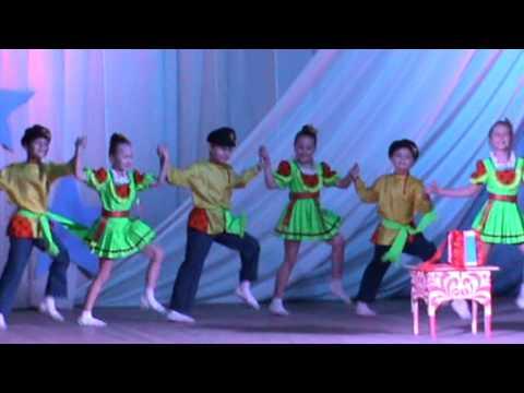 Танец гармонист тимошка видео поговорим