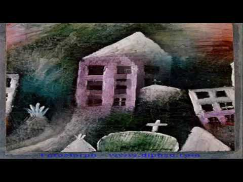 Bauhaus (Paul Klee)