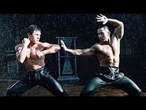 Download Best Martial Arts Movies 2016   Kung Fu Hero Movie high rating   New Action Movies Shooting American