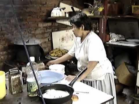 La cocina de la abuela youtube - Youtube videos de cocina ...