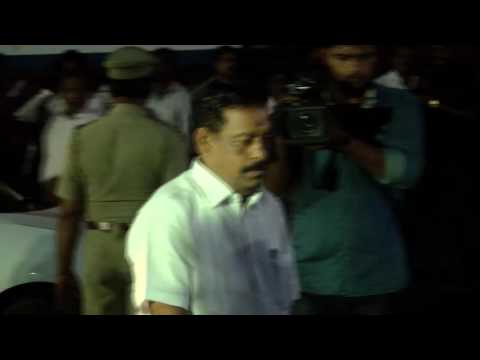 Jayalalitha News Apollo Latest - Is Subramaniyan Swamy Operating Behind The Scenes?