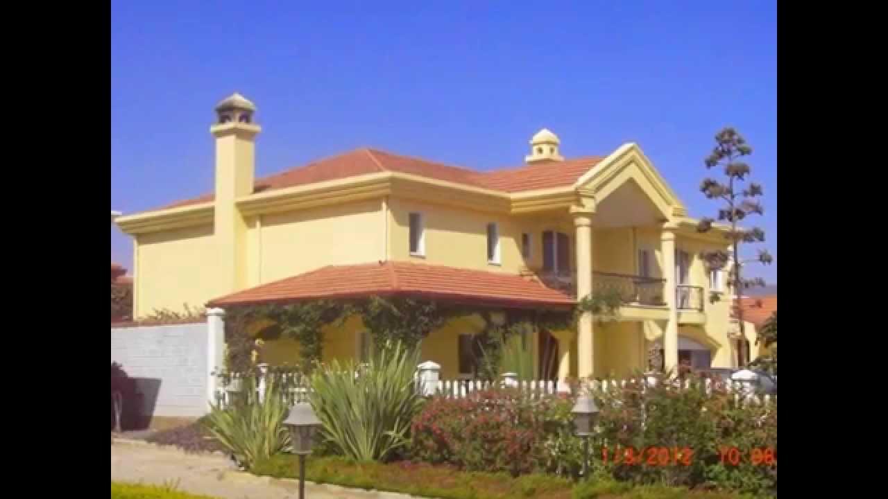 house for rent in Addis Abeba Ethiopia YouTube