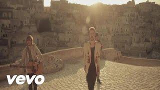 Sonohra - Si chiama Libertà (Videoclip) ft. Hevia