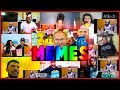 BEST MEMES COMPILATION V42 Reactions Mashup Freememeskids
