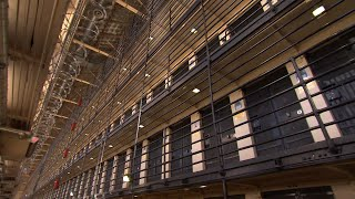 Outbreak at San Quentin, Goodwill in a Pandemic, Pride 2020 Goes Online