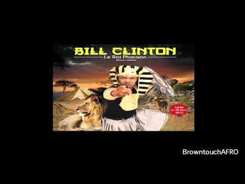 Bill Clinton - Fukushima (GENERIQUE 2013)
