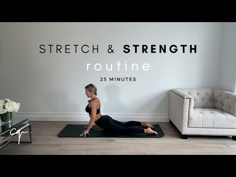 full-body-stretch-and-strength-routine-|-increase-flexibility-|-25-mins