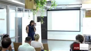 видео Государственный и муниципальный сектор экономики в Российской Федерации