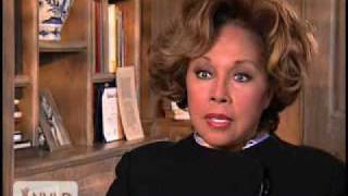 Diahann Carroll: Hog Killing Time
