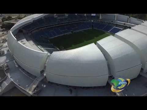 Brasil Mostra Brasil NATAL