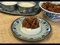 菜脯碗仔粿 Savoury Rice Pudding mp3