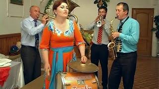 Клас!!! свадебные музыканты: Гурт Барви м Бар 3