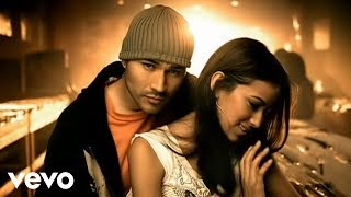Frankie J - How To Deal (Official Music Video)