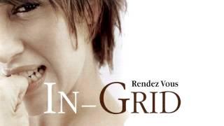 In-Grid - Shock (+Lyrics)