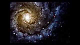Baixar Dark Side Of the Moon (Side 1) Pink Floyd