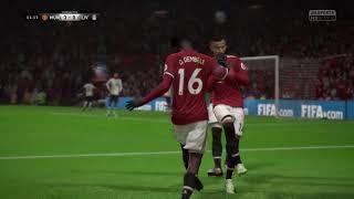 FIFA 18 # JL #14
