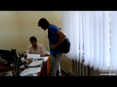 Подача документов на загранпаспорт за 170 грн