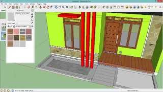 search result for sketchup