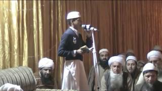 Download lagu PASHTU NAAT MUHAMMAD KAMAL,DEEDAR-E-MOE MUBARK MEHFIL R.A BAZAR PESHAWAR CANTT 19-12-2016
