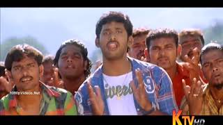 Thiruchendhuru Muruga   HDTVRip   Thamirabharani 1080p HD Video Song