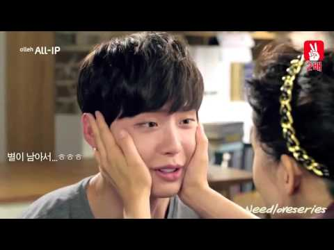 Korean Top Star, Lee min ho , Park shin hye, kim soo hyun, Lee jong suk , Bae Suzy
