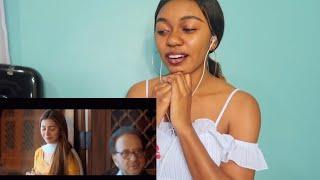Superstar | Official Trailer 2019 | Mahira Khan | Bilal Ashraf |REACTION