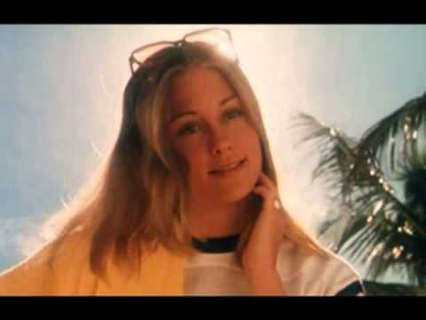 THE FILMS OF CYBILL SHEPHERD